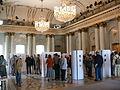 Berlin Staatsoper Apollosaal Ausstellung.jpg