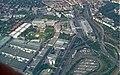 Berlin messegelaende luftbild 2008.jpg