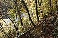 Bern Canton - panoramio (273).jpg