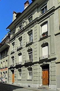 Bern Herrengasse 4-1.jpg