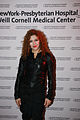 Bernadette Peters at Cabaret 2009.jpg