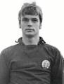 Bernd Jakubowski 1971.png