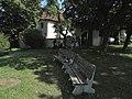 Beroun-Tetín-Srbsko - panoramio (35).jpg