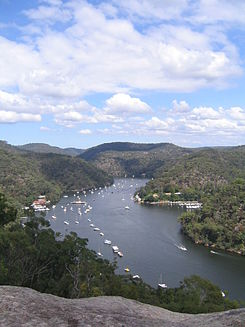 Berowra Waters Berowra Creek NSW.jpg
