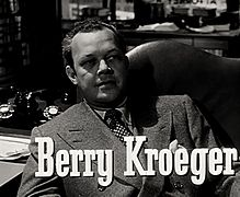 Berry Kroeger in Cry of the City trailer.jpg