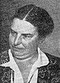 Bertha Elias (1889-1933).jpg