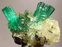 Beryl-Calcite-Pyrite-62617.jpg