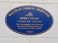 Beryl swain wf heritage plaque.png