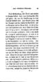 Beschreibung einer Luftpumpe 023.png