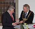 Besuch Bundespräsident Gauck im Kölner Rathaus-4050.jpg