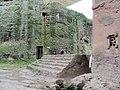 Bet Maryam, Lalibela - panoramio (18).jpg