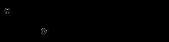 Tocopherol - Image: Beta tocopherol