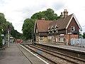 Betchworth station buildings - geograph.org.uk - 1401619.jpg