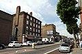 Bethnal Green Road, London in June 2013 (1).jpg