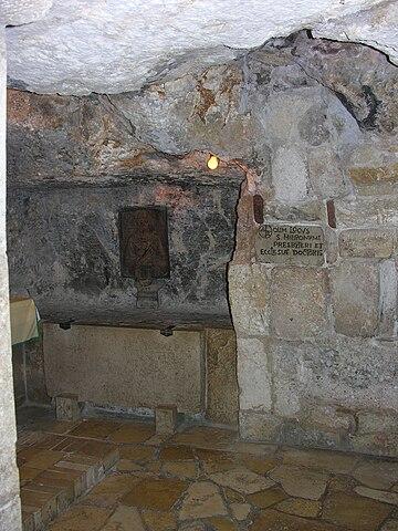 http://upload.wikimedia.org/wikipedia/commons/thumb/9/9c/Betlejem-Hieronim.JPG/360px-Betlejem-Hieronim.JPG?uselang=ru