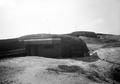 Betonierte Unterstände im Werk Sur le Mont - CH-BAR - 3241784.tif