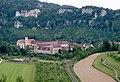 Beuron Kloster (2015).jpg