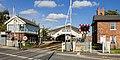 Beverley Station IMG 4024 - panoramio.jpg