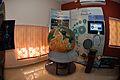 Beyond Maya Gallery - Swami Akhandananda Science Centre - Ramakrishna Mission Ashrama - Sargachi - Murshidabad 2014-11-11 8530.JPG