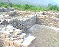Bhangarh An archaeological discovery of an haunted city 18.jpg