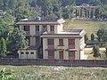 Bhimdatta, Nepal - panoramio (2).jpg