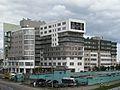 Bibirevsky businesscenter Moscow.jpg