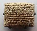 Bible Lands Museum Jerusalem IMG 6528.JPG