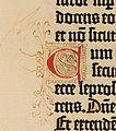 Biblia de Gutenberg, 1454 (Letra C) (21845079031).jpg