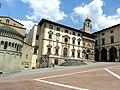 Biblioteca - panoramio (2).jpg