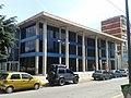 Biblioteca Manuel Feo La Cruz (2).jpg