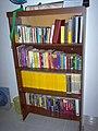 Biblioteca personal-personal library.jpg
