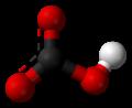 Bicarbonate-ion-3D-balls.png