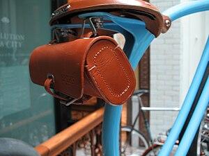 BicycleSaddlebag.jpg