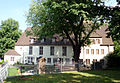 Bielefeld Denkmal Papenmarkt 10a.jpg