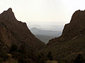 Big Bend National Park P9082704.jpg