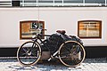 Bike on street Copenhagen (Unsplash).jpg