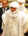 Bilal Ag Achérif à Ouagadougou.png