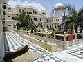 Bilara Palace inside.jpg