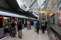 Bilbao Metro 05 2012 2411.jpg