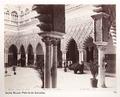Bild från Johanna Kempes f. Wallis resa genom Spanien, Portugal och Marocko 18 Mars - 5 Juni 1895 - Hallwylska museet - 103305.tif
