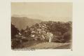 Bild från familjen von Hallwyls resa genom Algeriet och Tunisien, 1889-1890 - Hallwylska museet - 91864.tif
