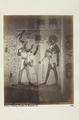 Bild från familjen von Hallwyls resa genom Egypten och Sudan, 5 november 1900 – 29 mars 1901 - Hallwylska museet - 91748.tif