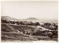 Bild från familjen von Hallwyls resa genom Mindre Asien och Turkiet 27 April - 20 Juni 1901 - Hallwylska museet - 103207.tif