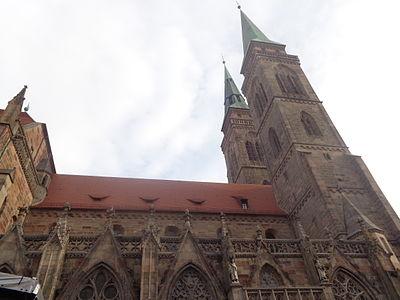 Bild von St. Sebald.JPG
