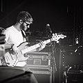 Bill Banwell bass 2.jpg