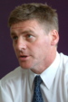 Bill English 3by2.png