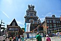 Binnenstad Hoorn, 1621 Hoorn, Netherlands - panoramio (56).jpg