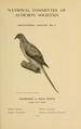 Bird-Lore-5-6 0225.png