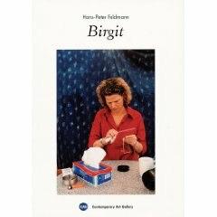 Birgit cover