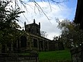 Birstall Parish Church - geograph.org.uk - 78090.jpg